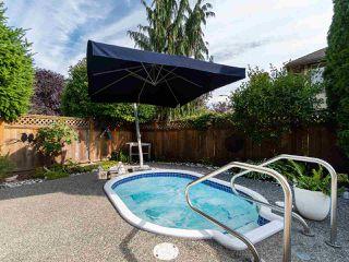 Photo 19: 12211 PHOENIX Drive in Richmond: Steveston South House for sale : MLS®# R2302657