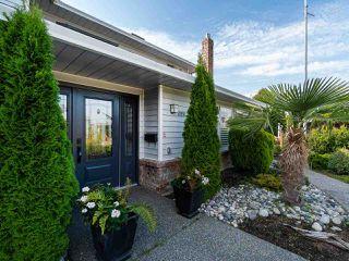 Photo 2: 12211 PHOENIX Drive in Richmond: Steveston South House for sale : MLS®# R2302657