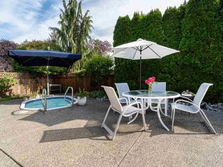 Photo 18: 12211 PHOENIX Drive in Richmond: Steveston South House for sale : MLS®# R2302657