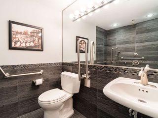 Photo 12: 12211 PHOENIX Drive in Richmond: Steveston South House for sale : MLS®# R2302657