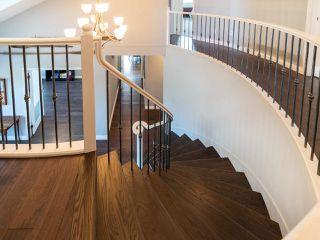 Photo 14: 12211 PHOENIX Drive in Richmond: Steveston South House for sale : MLS®# R2302657