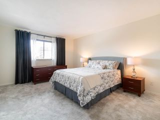 Photo 15: 12211 PHOENIX Drive in Richmond: Steveston South House for sale : MLS®# R2302657