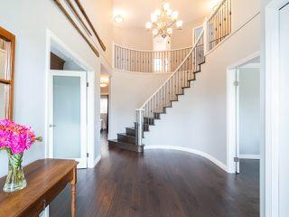 Photo 3: 12211 PHOENIX Drive in Richmond: Steveston South House for sale : MLS®# R2302657