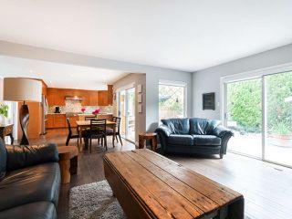 Photo 7: 12211 PHOENIX Drive in Richmond: Steveston South House for sale : MLS®# R2302657
