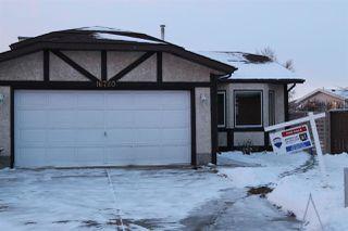 Main Photo: 16720 88 Street in Edmonton: Zone 28 House for sale : MLS®# E4128540
