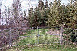 Main Photo: 107 52502 RGE RD 25: Rural Parkland County Rural Land/Vacant Lot for sale : MLS®# E4129644