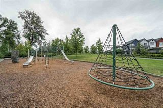 Photo 18: 3 2371 RANGER Lane in Port Coquitlam: Riverwood Townhouse for sale : MLS®# R2310170