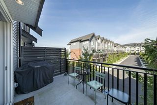 Photo 13: 3 2371 RANGER Lane in Port Coquitlam: Riverwood Townhouse for sale : MLS®# R2310170