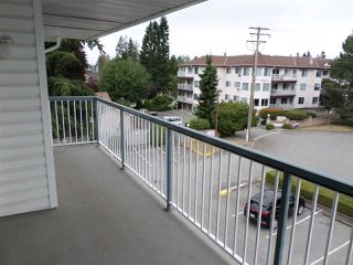 "Photo 18: 311 2425 CHURCH Street in Abbotsford: Abbotsford West Condo for sale in ""Parkview Place"" : MLS®# R2310743"