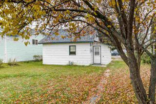 Photo 13: 5014 48 Street: Cold Lake House for sale : MLS®# E4132136