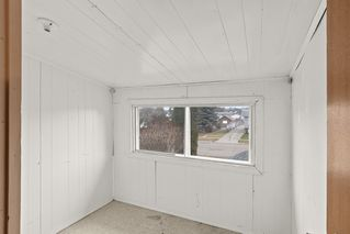 Photo 8: 5014 48 Street: Cold Lake House for sale : MLS®# E4132136