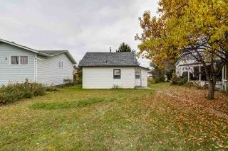 Photo 12: 5014 48 Street: Cold Lake House for sale : MLS®# E4132136