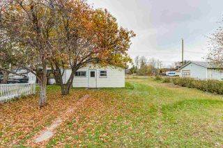 Photo 14: 5014 48 Street: Cold Lake House for sale : MLS®# E4132136