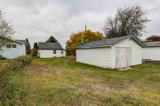 Photo 11: 5014 48 Street: Cold Lake House for sale : MLS®# E4132136
