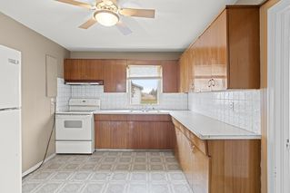 Photo 5: 5014 48 Street: Cold Lake House for sale : MLS®# E4132136