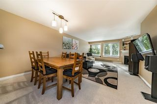 """Photo 3: 213 6707 SOUTHPOINT Drive in Burnaby: South Slope Condo for sale in """"MISSION WOODS"""" (Burnaby South)  : MLS®# R2316015"""