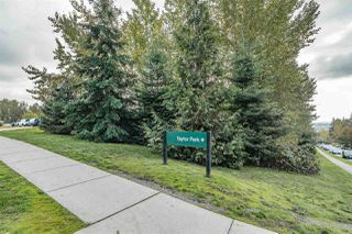 """Photo 19: 213 6707 SOUTHPOINT Drive in Burnaby: South Slope Condo for sale in """"MISSION WOODS"""" (Burnaby South)  : MLS®# R2316015"""