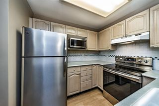 """Photo 7: 213 6707 SOUTHPOINT Drive in Burnaby: South Slope Condo for sale in """"MISSION WOODS"""" (Burnaby South)  : MLS®# R2316015"""