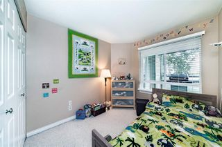 """Photo 10: 213 6707 SOUTHPOINT Drive in Burnaby: South Slope Condo for sale in """"MISSION WOODS"""" (Burnaby South)  : MLS®# R2316015"""