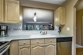 """Photo 6: 213 6707 SOUTHPOINT Drive in Burnaby: South Slope Condo for sale in """"MISSION WOODS"""" (Burnaby South)  : MLS®# R2316015"""