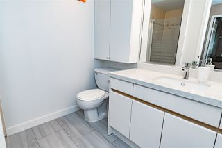 """Photo 11: 213 6707 SOUTHPOINT Drive in Burnaby: South Slope Condo for sale in """"MISSION WOODS"""" (Burnaby South)  : MLS®# R2316015"""