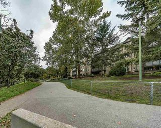 """Photo 18: 213 6707 SOUTHPOINT Drive in Burnaby: South Slope Condo for sale in """"MISSION WOODS"""" (Burnaby South)  : MLS®# R2316015"""