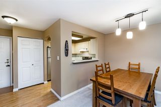 """Photo 4: 213 6707 SOUTHPOINT Drive in Burnaby: South Slope Condo for sale in """"MISSION WOODS"""" (Burnaby South)  : MLS®# R2316015"""