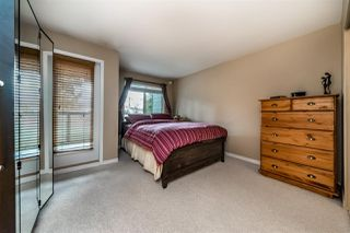 """Photo 8: 213 6707 SOUTHPOINT Drive in Burnaby: South Slope Condo for sale in """"MISSION WOODS"""" (Burnaby South)  : MLS®# R2316015"""