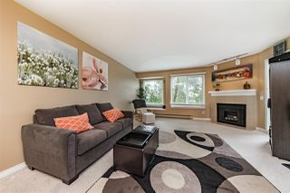 """Photo 2: 213 6707 SOUTHPOINT Drive in Burnaby: South Slope Condo for sale in """"MISSION WOODS"""" (Burnaby South)  : MLS®# R2316015"""