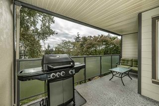 """Photo 12: 213 6707 SOUTHPOINT Drive in Burnaby: South Slope Condo for sale in """"MISSION WOODS"""" (Burnaby South)  : MLS®# R2316015"""
