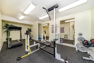 """Photo 15: 213 6707 SOUTHPOINT Drive in Burnaby: South Slope Condo for sale in """"MISSION WOODS"""" (Burnaby South)  : MLS®# R2316015"""