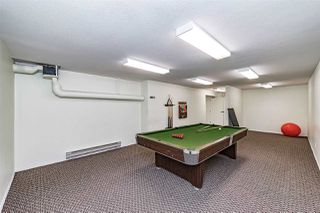 """Photo 17: 213 6707 SOUTHPOINT Drive in Burnaby: South Slope Condo for sale in """"MISSION WOODS"""" (Burnaby South)  : MLS®# R2316015"""