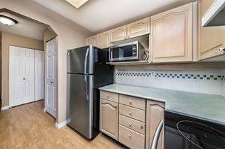 """Photo 5: 213 6707 SOUTHPOINT Drive in Burnaby: South Slope Condo for sale in """"MISSION WOODS"""" (Burnaby South)  : MLS®# R2316015"""