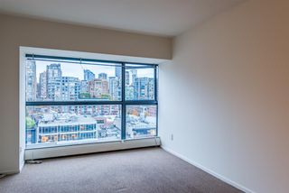"Photo 15: 1404 238 ALVIN NAROD Mews in Vancouver: Yaletown Condo for sale in ""PACIFIC PLAZA"" (Vancouver West)  : MLS®# R2318751"