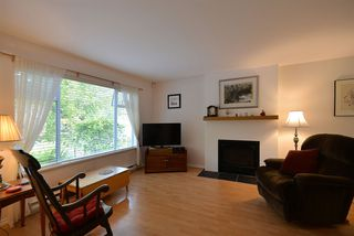 Main Photo: 5767 EBBTIDE Street in Sechelt: Sechelt District House for sale (Sunshine Coast)  : MLS®# R2320625