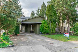 "Photo 1: 4971 208A Street in Langley: Langley City House for sale in ""Newlands"" : MLS®# R2320480"