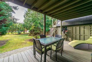 "Photo 3: 4971 208A Street in Langley: Langley City House for sale in ""Newlands"" : MLS®# R2320480"