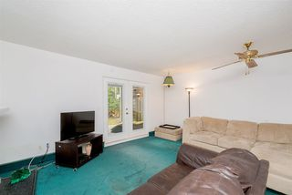 "Photo 13: 4971 208A Street in Langley: Langley City House for sale in ""Newlands"" : MLS®# R2320480"