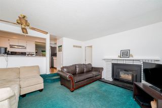 "Photo 12: 4971 208A Street in Langley: Langley City House for sale in ""Newlands"" : MLS®# R2320480"