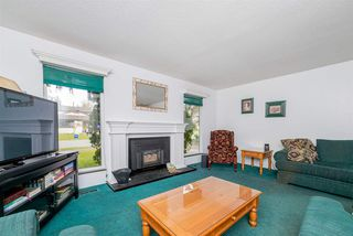 "Photo 5: 4971 208A Street in Langley: Langley City House for sale in ""Newlands"" : MLS®# R2320480"