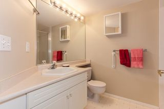 """Photo 18: 273 13888 70 Avenue in Surrey: East Newton Townhouse for sale in """"Chelsea Gardens"""" : MLS®# R2321990"""