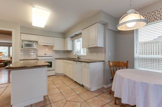 """Photo 9: 273 13888 70 Avenue in Surrey: East Newton Townhouse for sale in """"Chelsea Gardens"""" : MLS®# R2321990"""