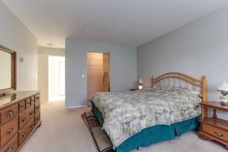"""Photo 15: 273 13888 70 Avenue in Surrey: East Newton Townhouse for sale in """"Chelsea Gardens"""" : MLS®# R2321990"""