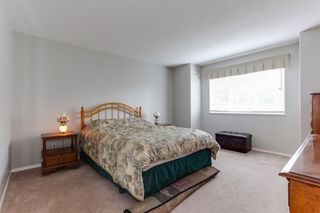 """Photo 14: 273 13888 70 Avenue in Surrey: East Newton Townhouse for sale in """"Chelsea Gardens"""" : MLS®# R2321990"""