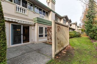 """Photo 19: 273 13888 70 Avenue in Surrey: East Newton Townhouse for sale in """"Chelsea Gardens"""" : MLS®# R2321990"""