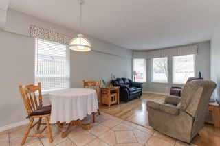 """Photo 10: 273 13888 70 Avenue in Surrey: East Newton Townhouse for sale in """"Chelsea Gardens"""" : MLS®# R2321990"""