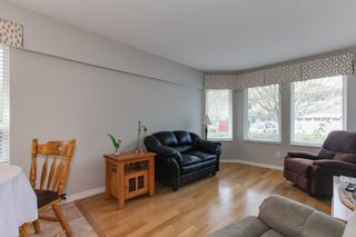 """Photo 11: 273 13888 70 Avenue in Surrey: East Newton Townhouse for sale in """"Chelsea Gardens"""" : MLS®# R2321990"""