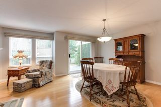 """Photo 4: 273 13888 70 Avenue in Surrey: East Newton Townhouse for sale in """"Chelsea Gardens"""" : MLS®# R2321990"""