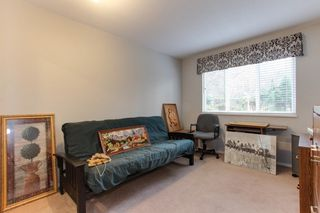 """Photo 17: 273 13888 70 Avenue in Surrey: East Newton Townhouse for sale in """"Chelsea Gardens"""" : MLS®# R2321990"""