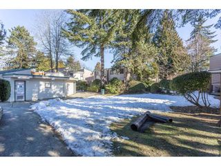 "Photo 19: 77 15265 105 Avenue in Surrey: Guildford Townhouse for sale in ""Guildford Mews"" (North Surrey)  : MLS®# R2327067"